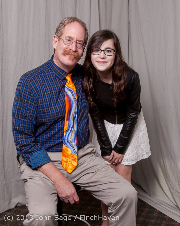 9437-b_Vashon_Father-Daughter_Dance_2013_Portraits_060113