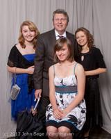 9442-b Vashon Father-Daughter Dance 2013 Portraits 060113