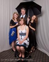 9443-a Vashon Father-Daughter Dance 2013 Portraits 060113