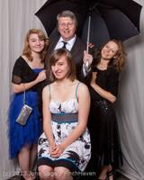 9443-b Vashon Father-Daughter Dance 2013 Portraits 060113