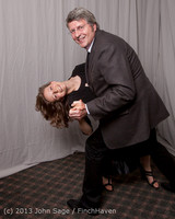 9447 Vashon Father-Daughter Dance 2013 Portraits 060113