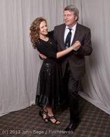 9448 Vashon Father-Daughter Dance 2013 Portraits 060113