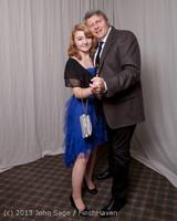9451-a Vashon Father-Daughter Dance 2013 Portraits 060113