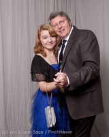 9451-b Vashon Father-Daughter Dance 2013 Portraits 060113