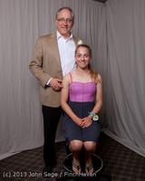 9461-a Vashon Father-Daughter Dance 2013 Portraits 060113