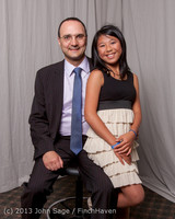 9466-b Vashon Father-Daughter Dance 2013 Portraits 060113