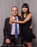 9467-b Vashon Father-Daughter Dance 2013 Portraits 060113