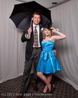 9469-a Vashon Father-Daughter Dance 2013 Portraits 060113