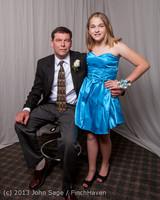 9471-a Vashon Father-Daughter Dance 2013 Portraits 060113