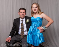 9471-b Vashon Father-Daughter Dance 2013 Portraits 060113