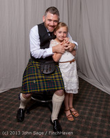 9473-a Vashon Father-Daughter Dance 2013 Portraits 060113