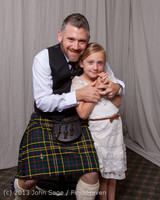 9473-b Vashon Father-Daughter Dance 2013 Portraits 060113
