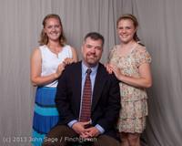 9478-b Vashon Father-Daughter Dance 2013 Portraits 060113