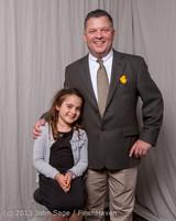9480-b Vashon Father-Daughter Dance 2013 Portraits 060113