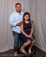9484-a Vashon Father-Daughter Dance 2013 Portraits 060113