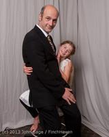 9490 Vashon Father-Daughter Dance 2013 Portraits 060113