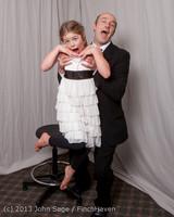 9492-a Vashon Father-Daughter Dance 2013 Portraits 060113