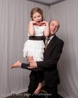 9493-b Vashon Father-Daughter Dance 2013 Portraits 060113