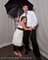 9495 Vashon Father-Daughter Dance 2013 Portraits 060113
