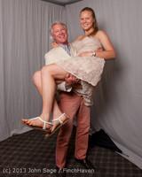 9498 Vashon Father-Daughter Dance 2013 Portraits 060113