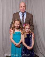 9499-b Vashon Father-Daughter Dance 2013 Portraits 060113