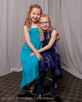 9501-a Vashon Father-Daughter Dance 2013 Portraits 060113