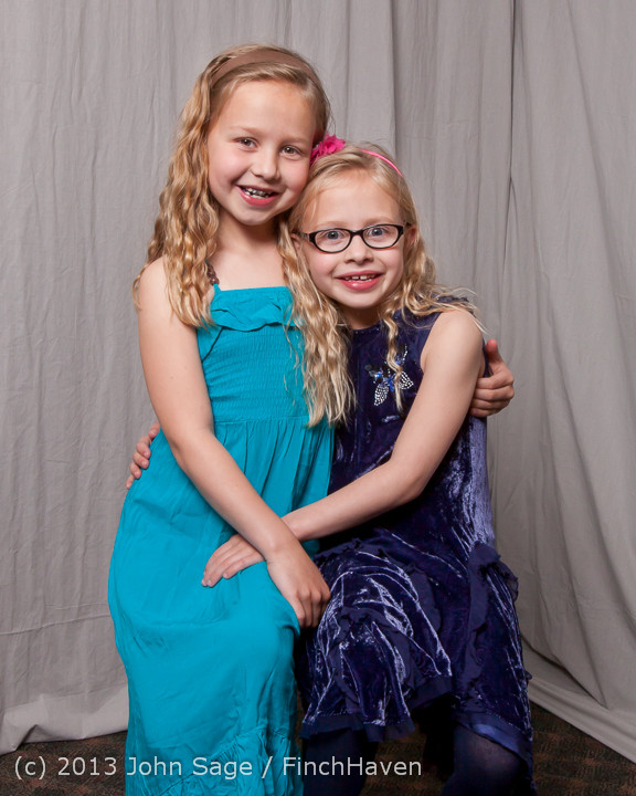 9501-b_Vashon_Father-Daughter_Dance_2013_Portraits_060113