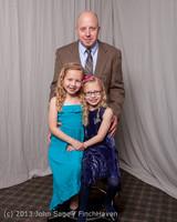 9503-a Vashon Father-Daughter Dance 2013 Portraits 060113