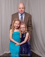 9503-b Vashon Father-Daughter Dance 2013 Portraits 060113