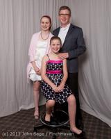 9507-a Vashon Father-Daughter Dance 2013 Portraits 060113