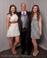 9511-a Vashon Father-Daughter Dance 2013 Portraits 060113