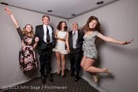 9517 Vashon Father-Daughter Dance 2013 Fun Times 060113