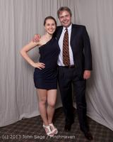 9520-a Vashon Father-Daughter Dance 2013 Portraits 060113