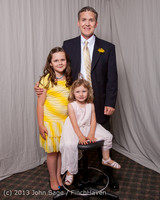 9525-a Vashon Father-Daughter Dance 2013 Portraits 060113