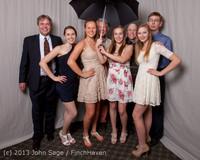 9540 Vashon Father-Daughter Dance 2013 Fun Times 060113