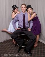 9569 Vashon Father-Daughter Dance 2013 Portraits 060113