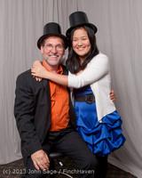 9576-b Vashon Father-Daughter Dance 2013 Portraits 060113