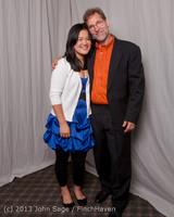 9580-a Vashon Father-Daughter Dance 2013 Portraits 060113