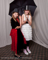 9595 Vashon Father-Daughter Dance 2013 Portraits 060113