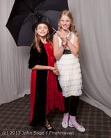 9597 Vashon Father-Daughter Dance 2013 Portraits 060113