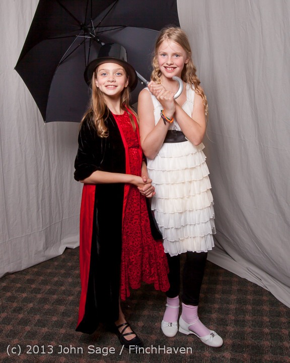 9597_Vashon_Father-Daughter_Dance_2013_Portraits_060113