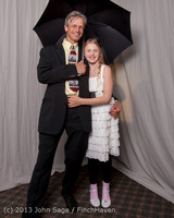 9599-a Vashon Father-Daughter Dance 2013 Portraits 060113
