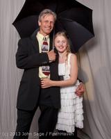 9599-b Vashon Father-Daughter Dance 2013 Portraits 060113