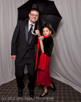 9603-a Vashon Father-Daughter Dance 2013 Portraits 060113