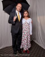 9607-a Vashon Father-Daughter Dance 2013 Portraits 060113