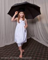 9615-a Vashon Father-Daughter Dance 2013 Portraits 060113