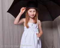 9615-b Vashon Father-Daughter Dance 2013 Portraits 060113
