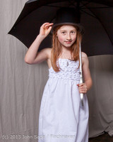 9615-c Vashon Father-Daughter Dance 2013 Fun Times 060113