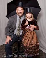 9619-b Vashon Father-Daughter Dance 2013 Portraits 060113