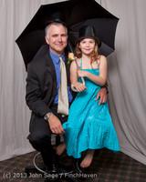 9621-a Vashon Father-Daughter Dance 2013 Portraits 060113